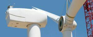 דנברגלוס אנטיסטטיק תעופתי אפור פורק חשמל סטטי דנבר צבעים www.denber-paints.co.il