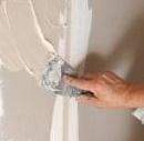 שפכטל קירות דנברשפכטל דנבר צבעים
